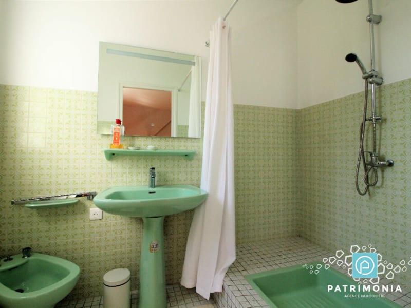 Vente maison / villa Guidel 821600€ - Photo 11
