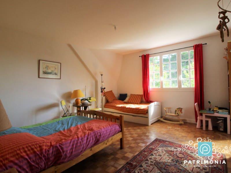 Vente maison / villa Guidel 821600€ - Photo 12