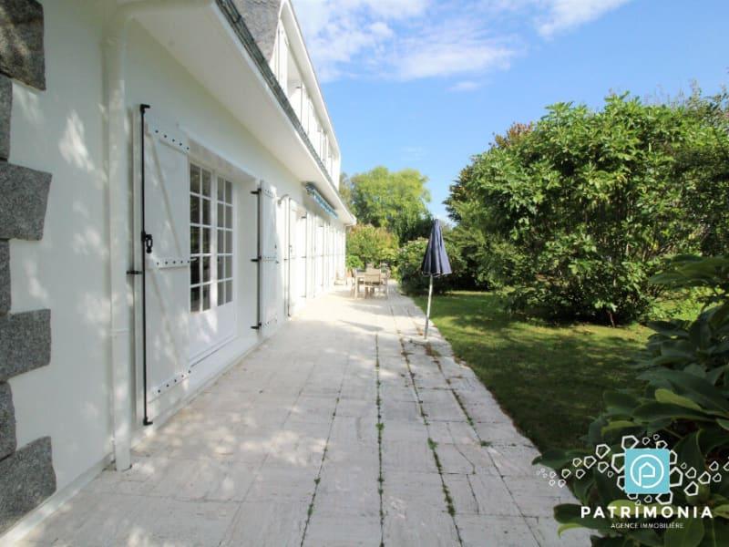 Vente maison / villa Guidel 821600€ - Photo 13