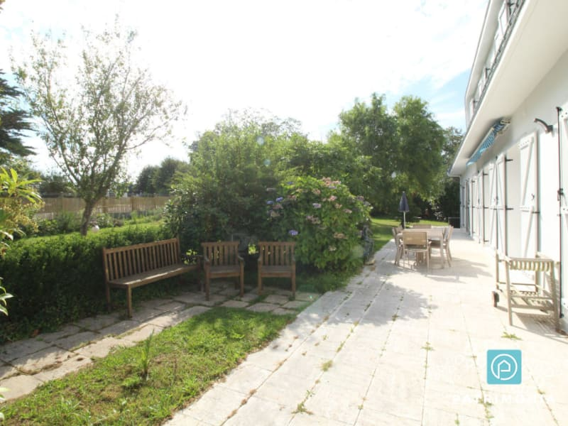 Vente maison / villa Guidel 821600€ - Photo 14