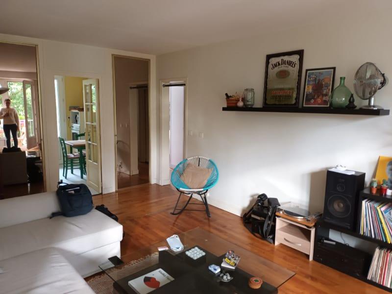 Vente appartement Nantes 303160€ - Photo 4