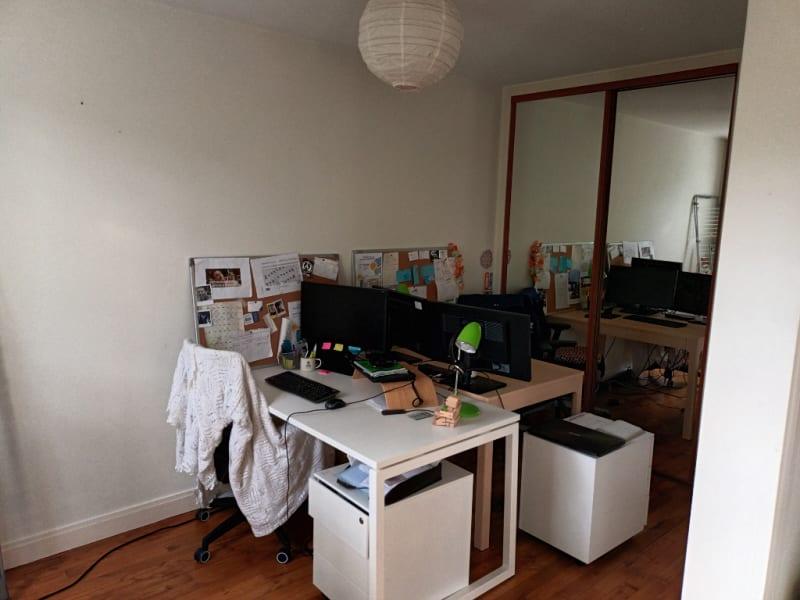 Vente appartement Nantes 303160€ - Photo 5