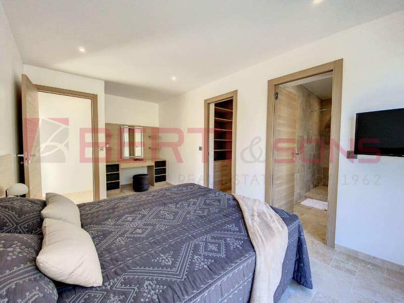 Verkauf haus Mandelieu la napoule 1550000€ - Fotografie 8
