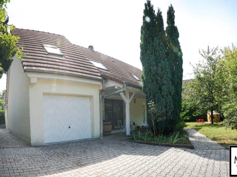 Verkauf haus Lauterbourg 510000€ - Fotografie 3