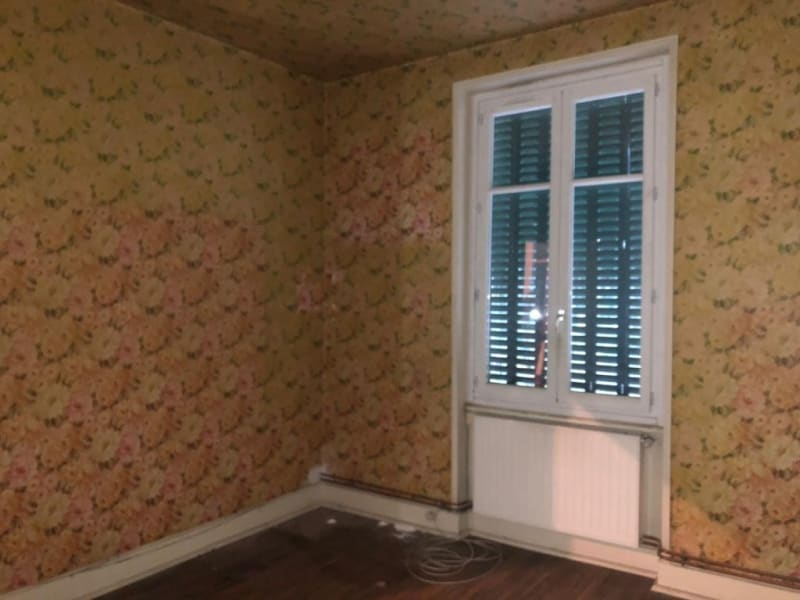 Vente maison / villa Vaulx en velin 335000€ - Photo 4