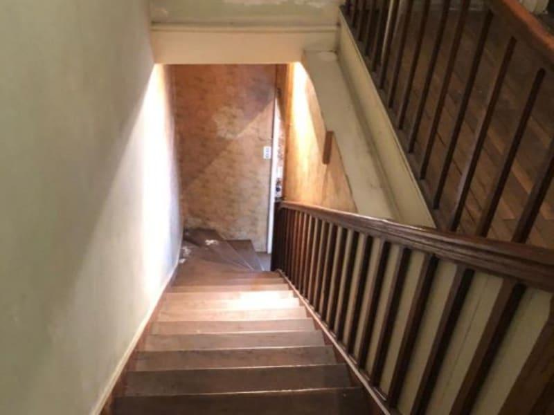 Vente maison / villa Vaulx en velin 335000€ - Photo 5