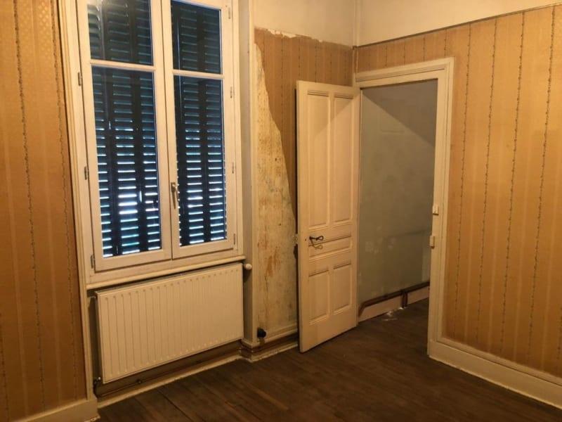 Vente maison / villa Vaulx en velin 335000€ - Photo 6