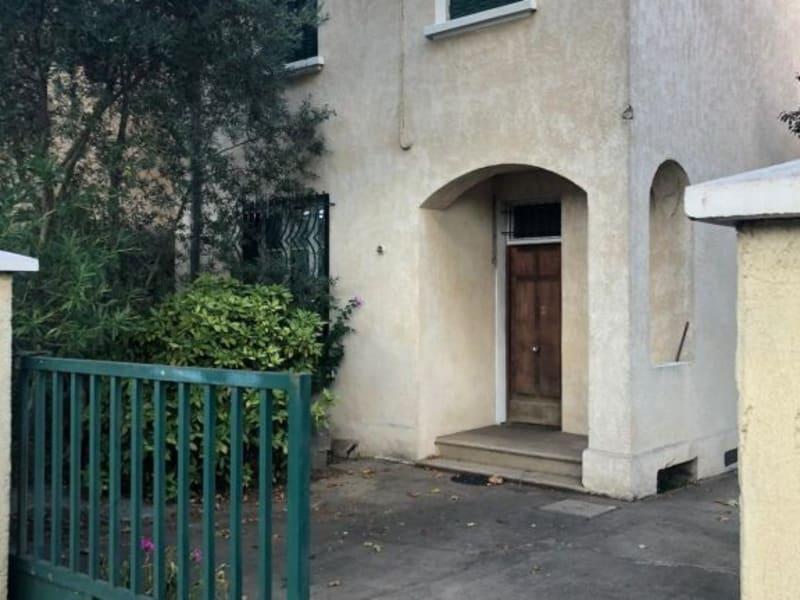 Vente maison / villa Vaulx en velin 335000€ - Photo 10