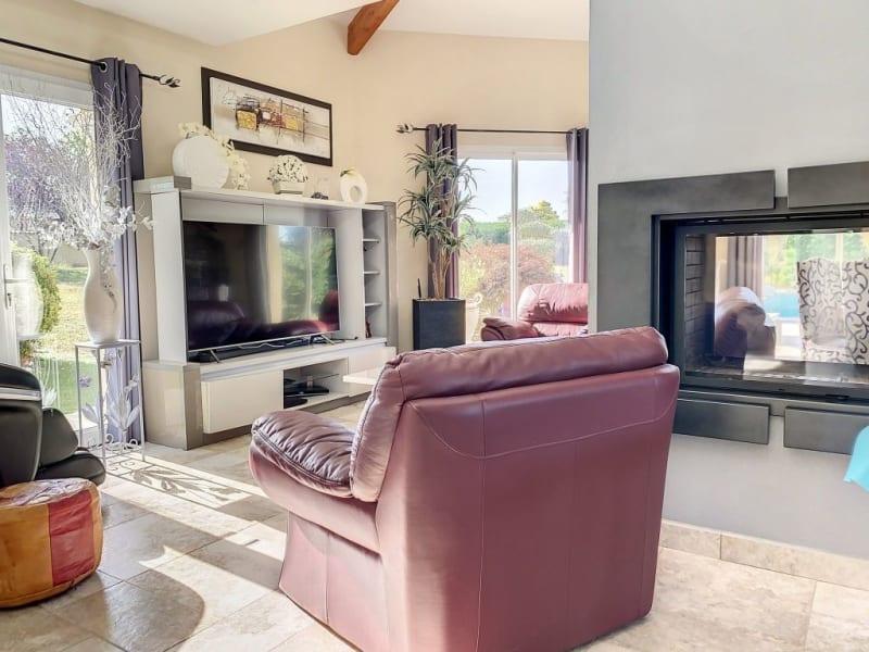 Sale house / villa Lozanne 1399000€ - Picture 3