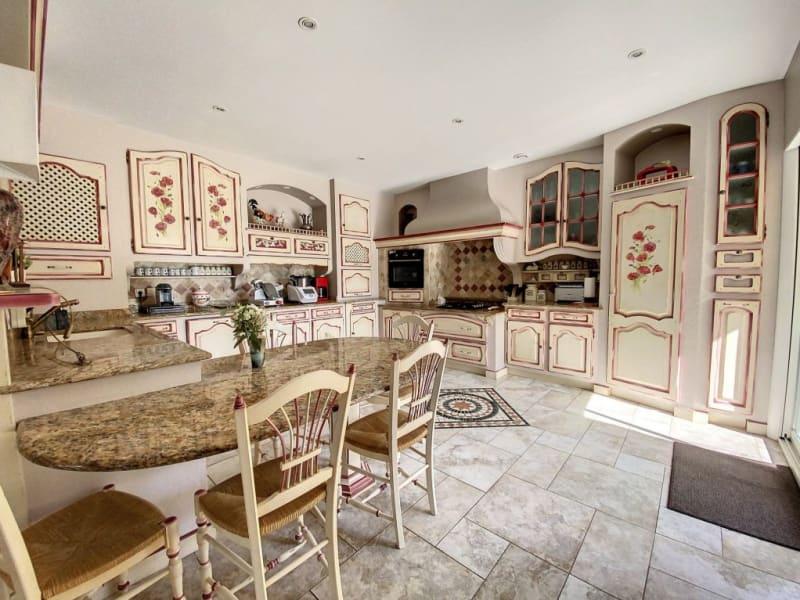 Sale house / villa Lozanne 1399000€ - Picture 4