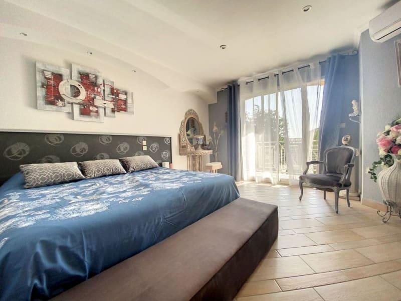 Sale house / villa Lozanne 1399000€ - Picture 6