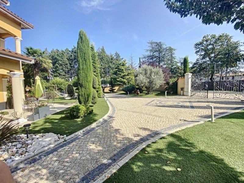 Sale house / villa Lozanne 1399000€ - Picture 9