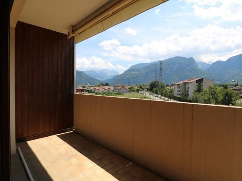 Sale apartment Thyez 80000€ - Picture 2