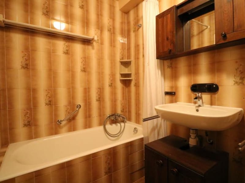 Sale apartment Thyez 80000€ - Picture 4