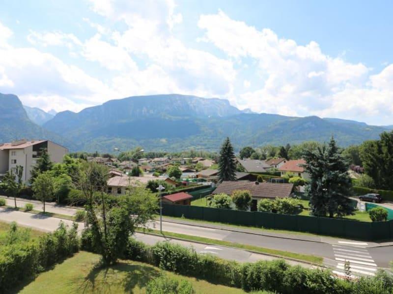 Sale apartment Thyez 80000€ - Picture 5