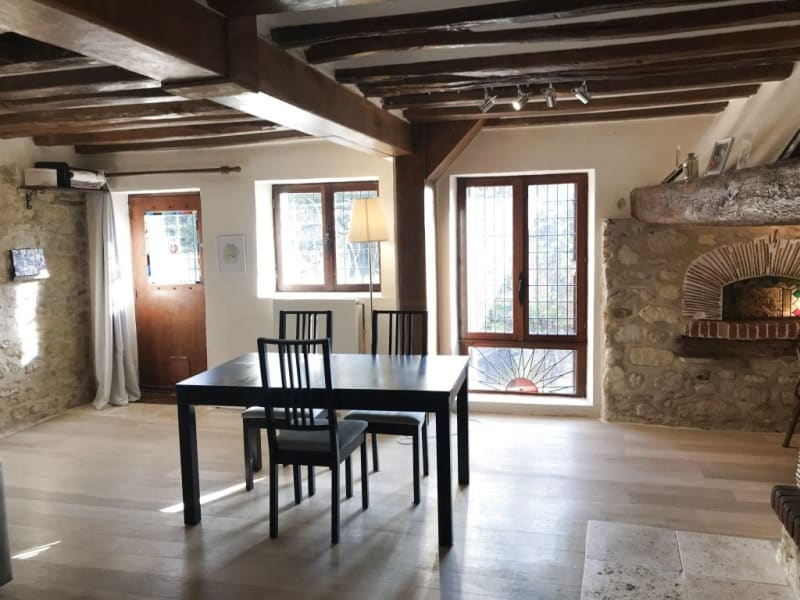 Sale house / villa Medan 475000€ - Picture 3