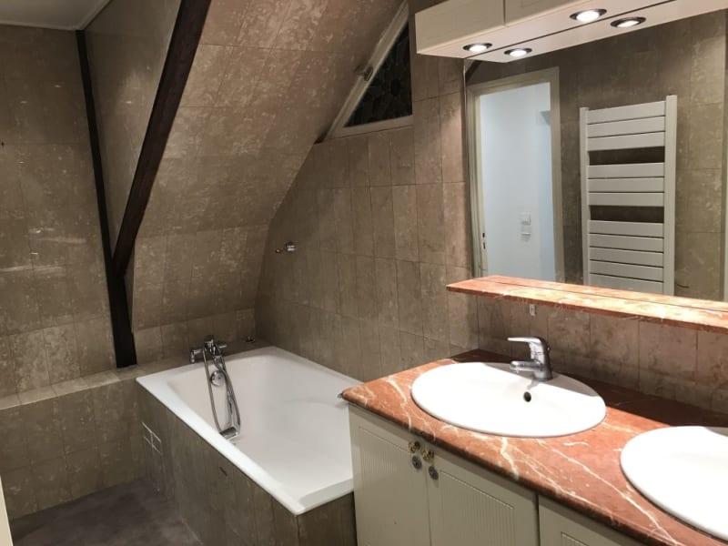 Sale house / villa Medan 475000€ - Picture 11