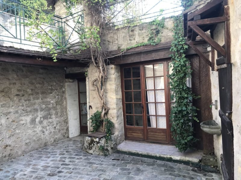 Sale house / villa Medan 475000€ - Picture 13