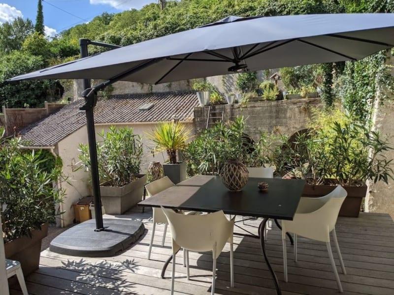 Sale house / villa Villennes sur seine 895000€ - Picture 2