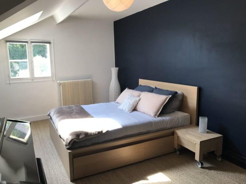 Sale house / villa Villennes sur seine 895000€ - Picture 10