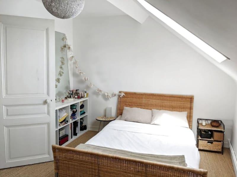 Sale house / villa Villennes sur seine 895000€ - Picture 11