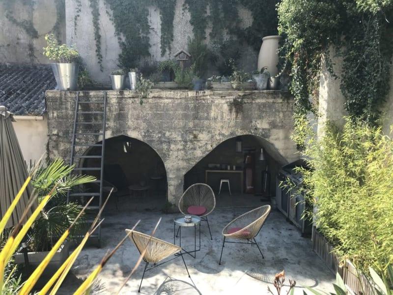 Sale house / villa Villennes sur seine 895000€ - Picture 14