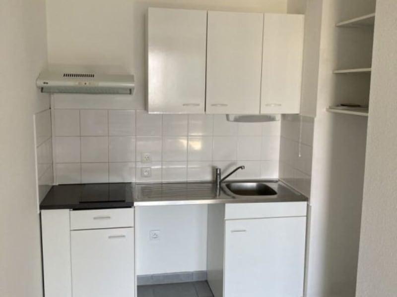 Rental apartment Toulouse 603€ CC - Picture 4