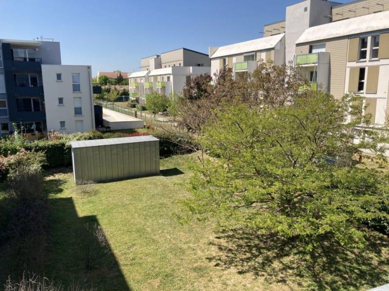 Rental apartment Toulouse 603€ CC - Picture 5
