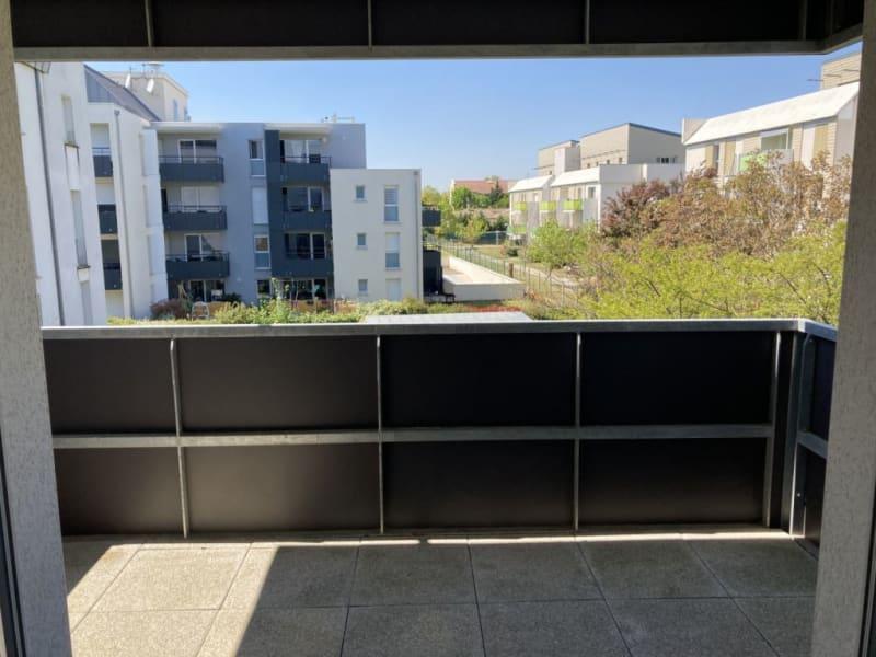 Rental apartment Toulouse 603€ CC - Picture 6