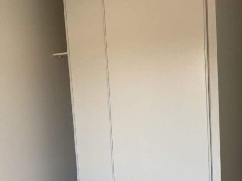 Rental apartment La salvetat-saint-gilles 523€ CC - Picture 5