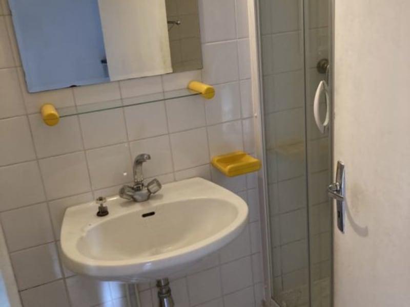 Rental apartment Toulouse 517€ CC - Picture 4