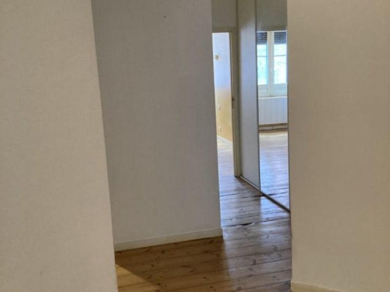 Rental apartment Toulouse 746€ CC - Picture 2