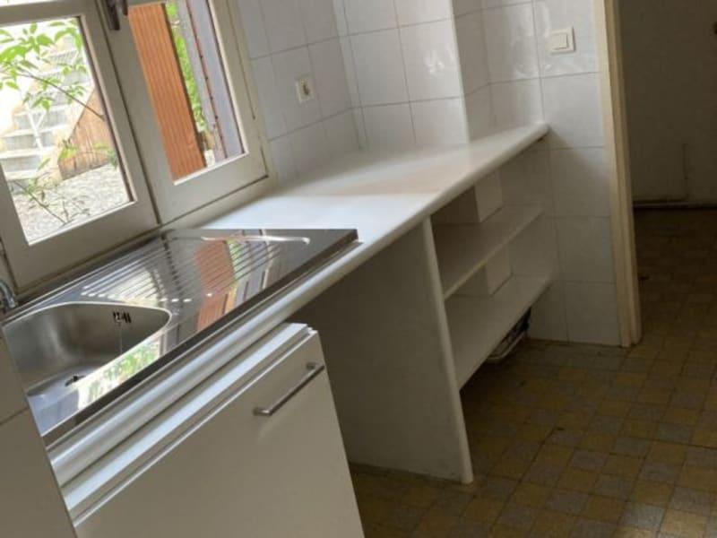 Rental apartment Toulouse 746€ CC - Picture 3