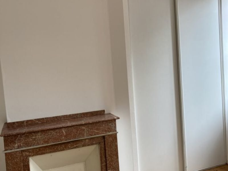 Rental apartment Toulouse 746€ CC - Picture 5