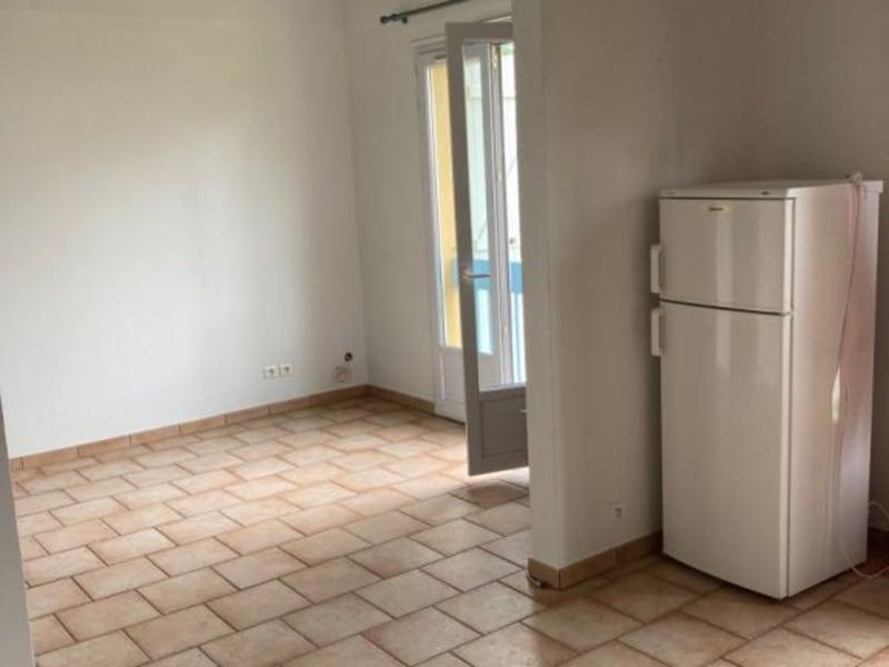 Rental apartment Toulouse 542€ CC - Picture 3