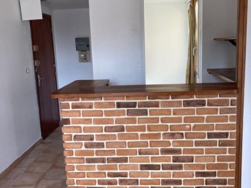 Rental apartment Toulouse 542€ CC - Picture 4