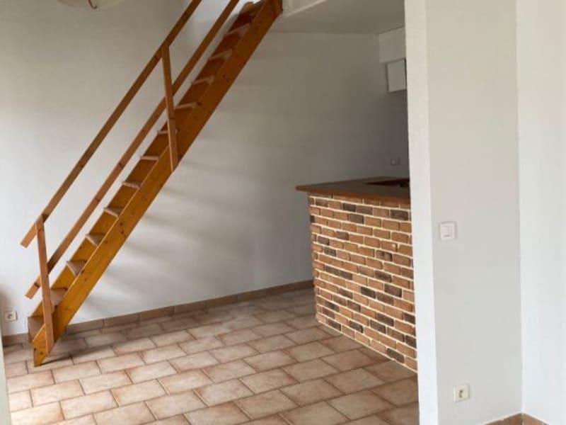 Rental apartment Toulouse 542€ CC - Picture 6