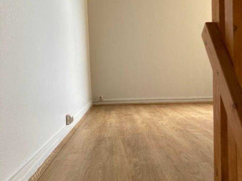Rental apartment Toulouse 542€ CC - Picture 8