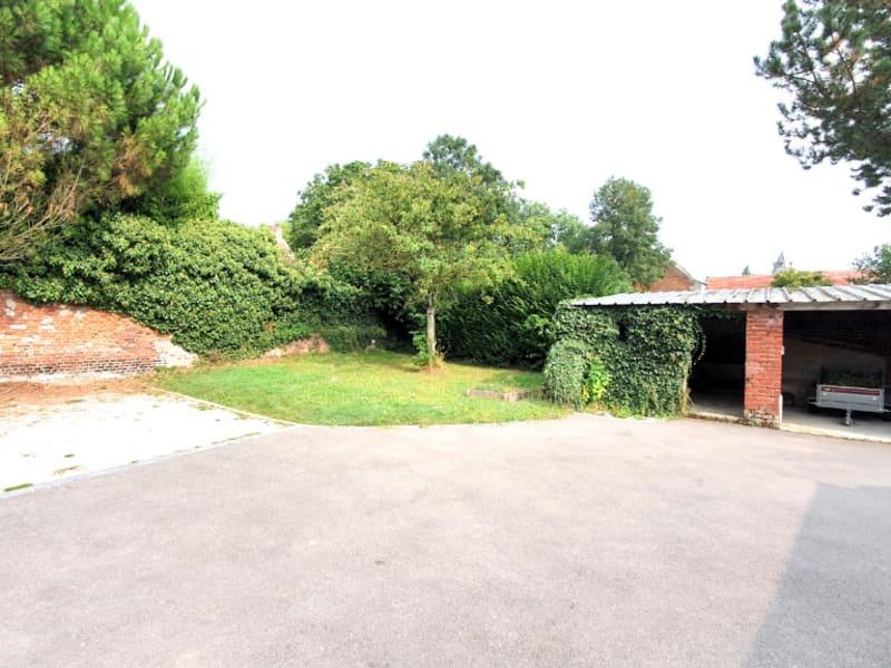 Vente maison / villa Cambrai 239000€ - Photo 2