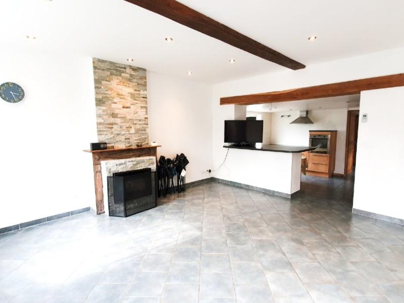 Vente maison / villa Cambrai 239000€ - Photo 3