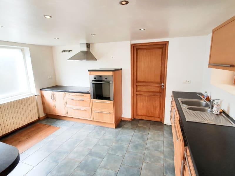 Vente maison / villa Cambrai 239000€ - Photo 4