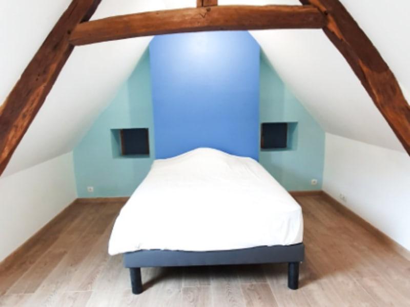 Vente maison / villa Cambrai 239000€ - Photo 6