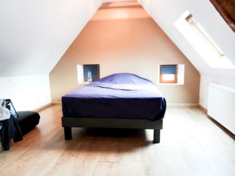 Vente maison / villa Cambrai 239000€ - Photo 7