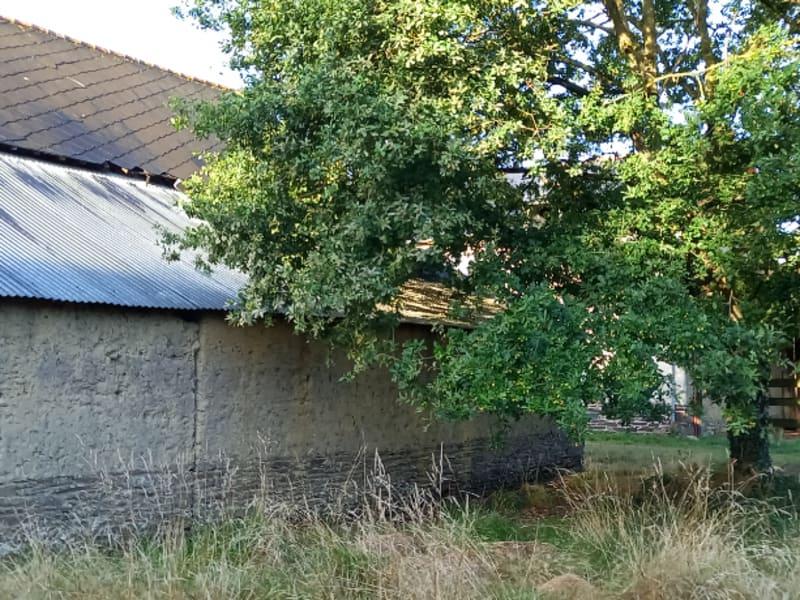 Vente maison / villa Mordelles 116000€ - Photo 2
