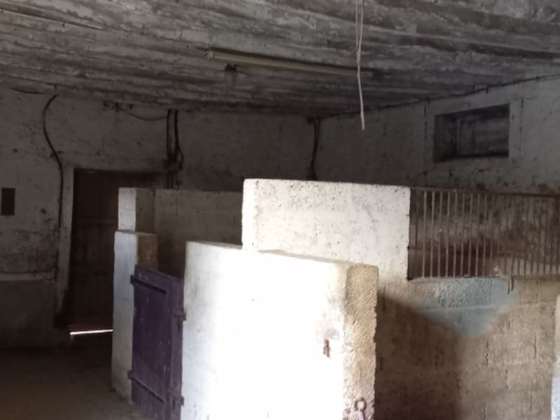 Vente maison / villa Mordelles 116000€ - Photo 3