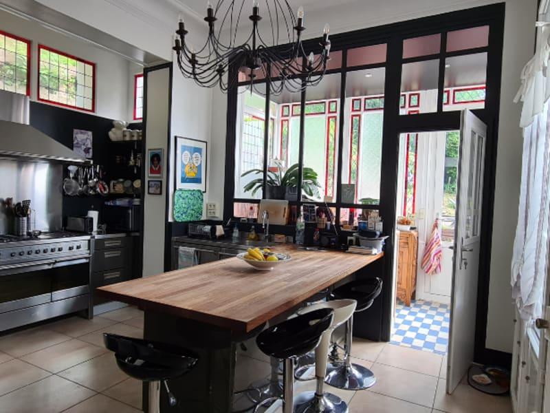 Vente maison / villa Montivilliers 795000€ - Photo 1