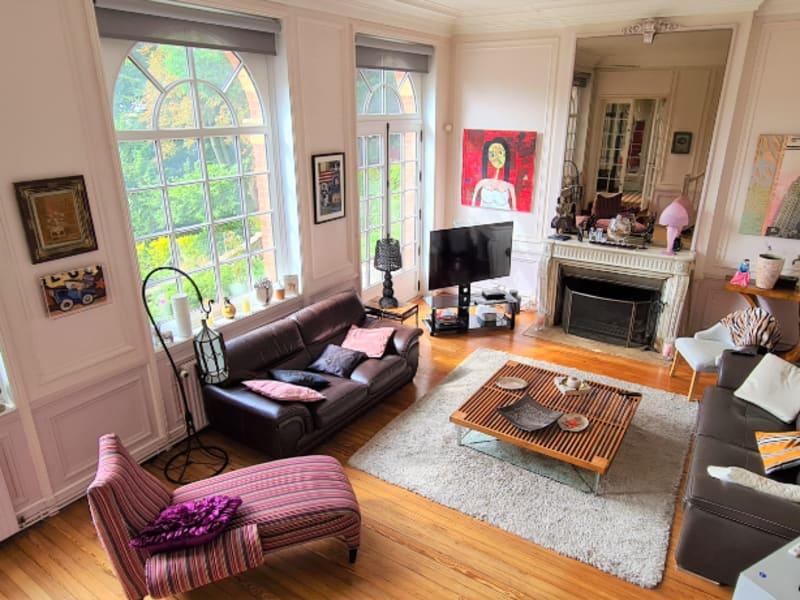 Vente maison / villa Montivilliers 795000€ - Photo 2
