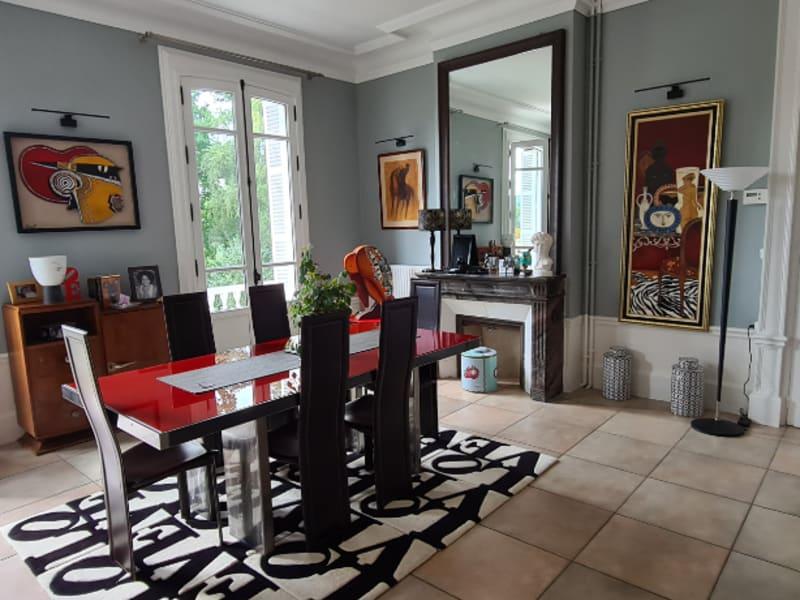 Vente maison / villa Montivilliers 795000€ - Photo 3