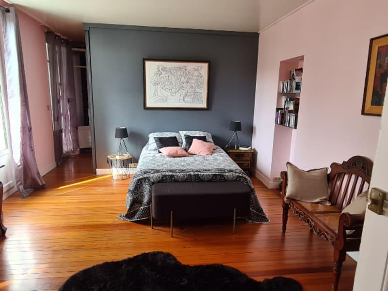 Vente maison / villa Montivilliers 795000€ - Photo 4