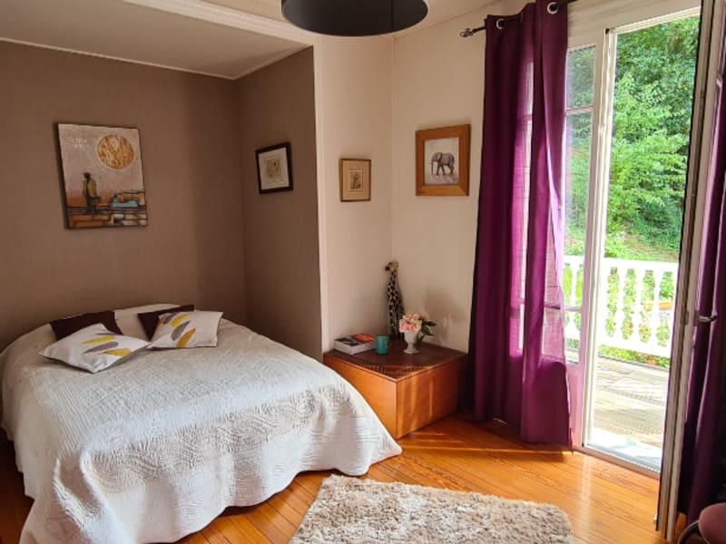 Vente maison / villa Montivilliers 795000€ - Photo 5